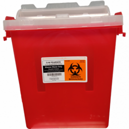 11.3-Liter-Hazardous-drugs-sharps-container--front
